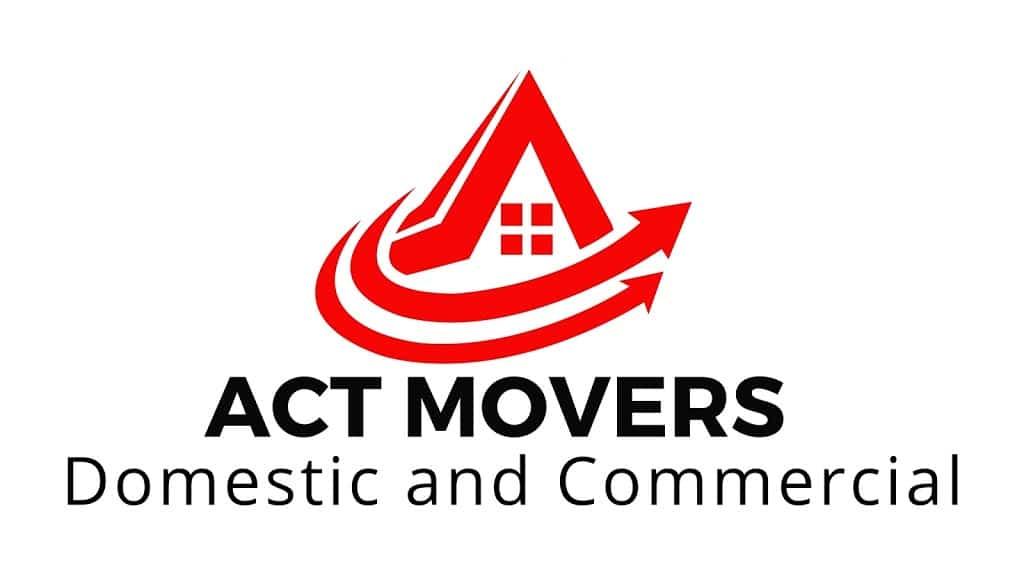 8d3905db51203e65d122a319a9e0995b_-australian-capital-territory-giralang-act-movers-0481-577-477html